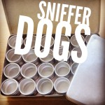 leinenlos_snifferdogs