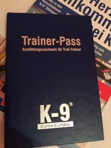 leinenlos_mantrailing_trainerausbildung